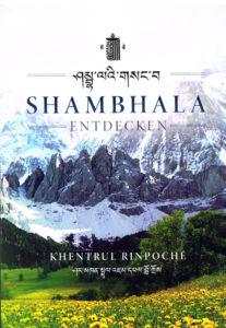 Shambhala entdecken